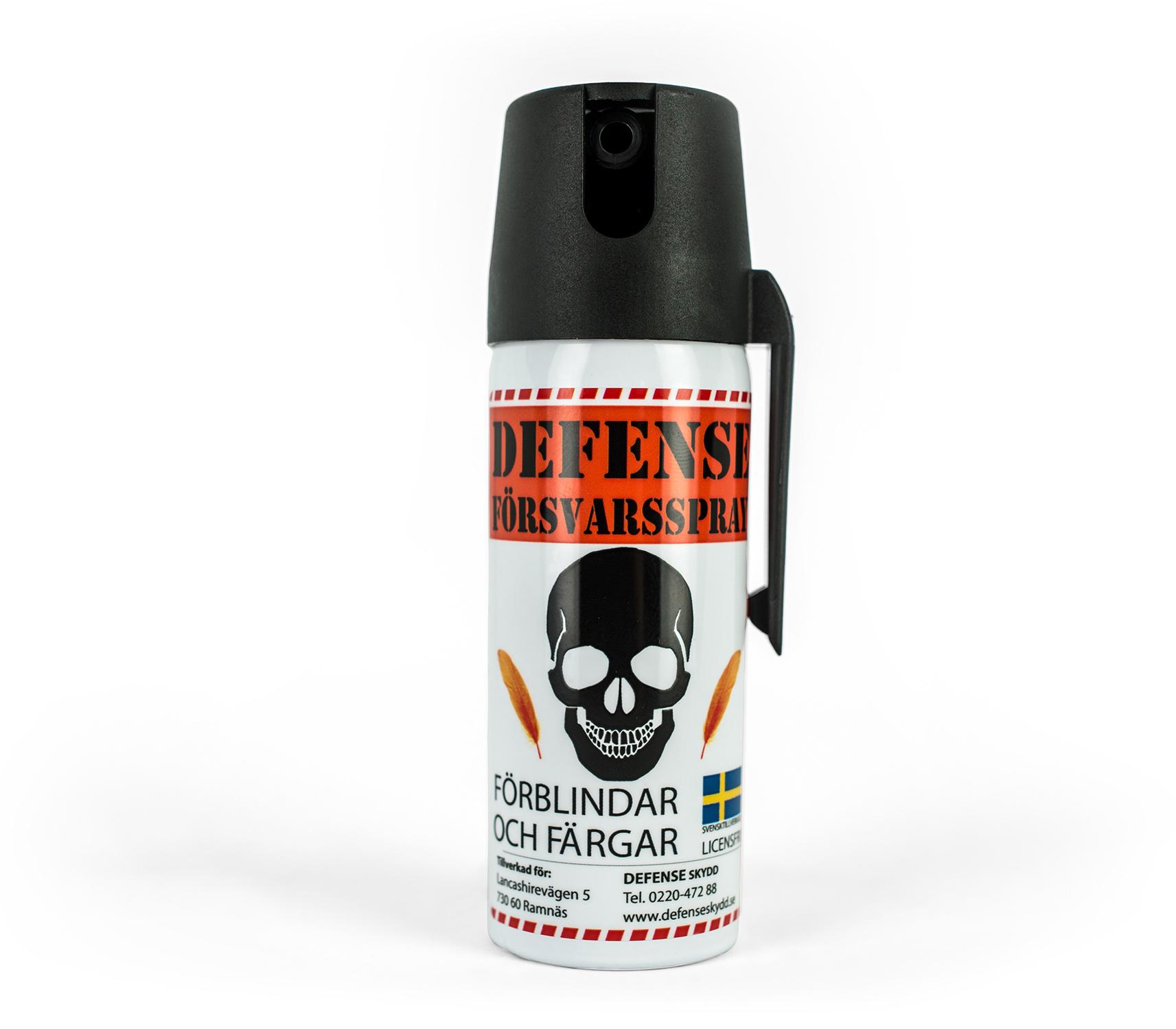 Defense_Skydd-spray