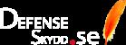 Defense Skydd